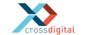 Cross Digital Inc.