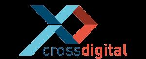 株式会社クロスデジタル